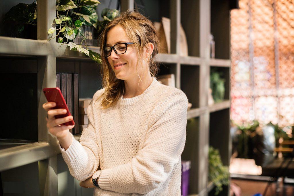 Anastasia online dating