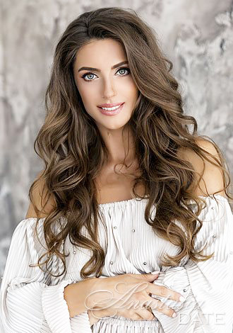 AnastasiaDate Lays Out Plans to Help Members Enjoy Cracking Easter Celebrations with Matches Worldwide