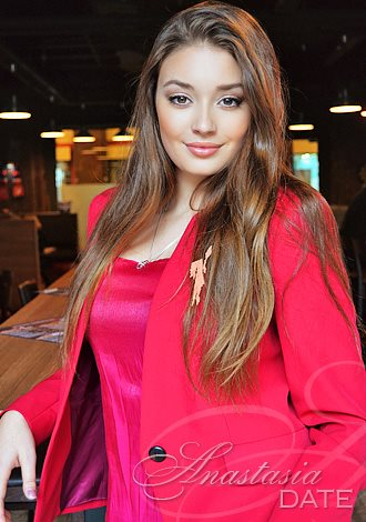 AnastasiaDate Chooses Kazan as its City of the Month for May to Focus Attention on the Beautiful Capital of Tatarstan in Russia