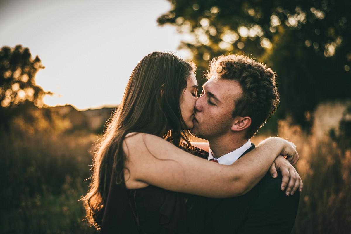 love in a relationship AnastasiaDateWorld