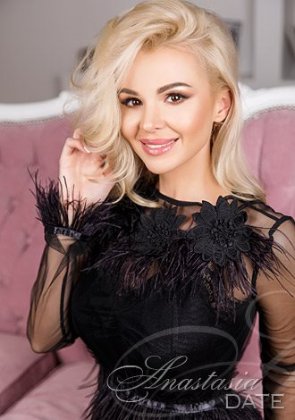 AnastasiaDate Urges Members to Use the Popular Photo Exchange Feature for Sharing their Beautiful Summer Memories