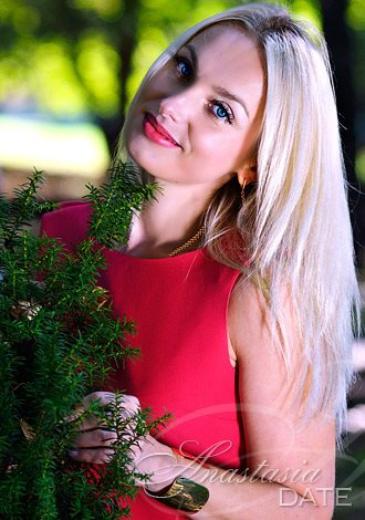 AnastasiaDate Reveals the Core Reason Why International Dating Leads to Greater Success