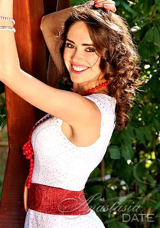 AnastasiaDate Names its 6 Favorite Daytrips to Enjoy from Podgorica in Montenegro