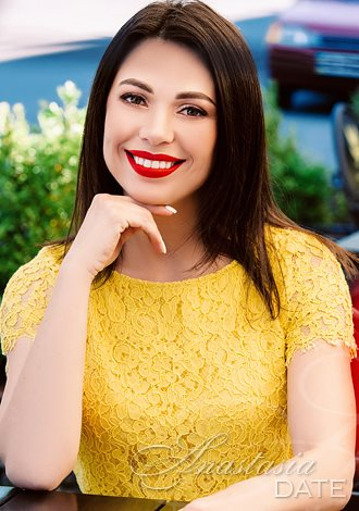 AnastasiaDate Delivers Essential Advice on Healthy Communication for Strengthening Online Relationships