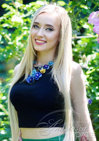 AnastasiaDate Names its Top 6 Romantic City Parks in Central Europe to Inspire Potential Matches this September