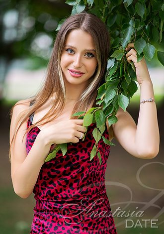More Czech Singles Turn to AnastasiaDate as the International Dating Service Reports Increase in Successful Matches Across the Region