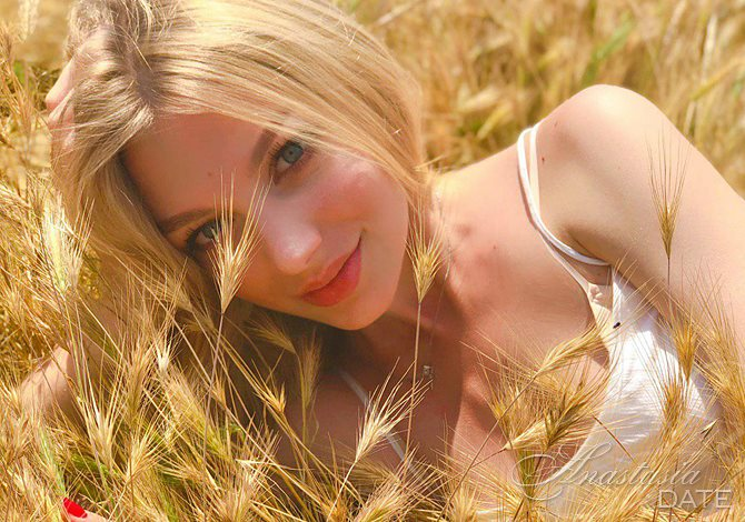 dating European girls AnastasiaDate