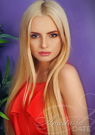 AnastasiaDate Announces a Tasty Soupfest Where Members Can Cook Up a Delicious Winter Treat with Matches in Video Chat