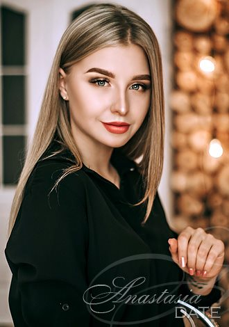 AnastasiaDate Unveils New City of the Month Schedule for 2020 to Bring Interesting European Cities to Greater Awareness of its Members