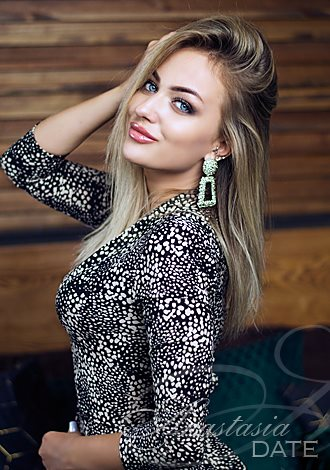 AnastasiaDate Announces Improved Member Profiles That Include Premium Quality Photos and Additional Multimedia Content