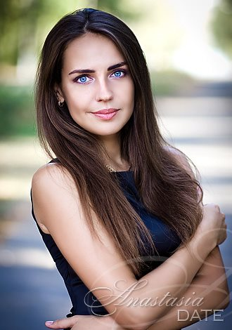 AnastasiaDate Shares its 6 Favorite Daytrips to Enjoy While on a Visit to Brno in the Czech Republic