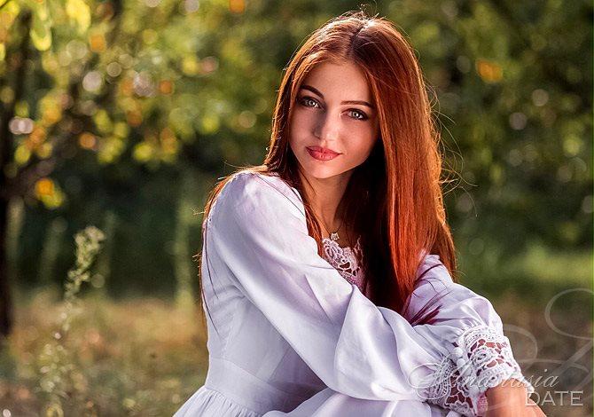 european women AnastasiaDate