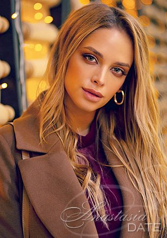 AnastasiaDate Recommends its Six Most Romantic Places In Eastern Europe to Propose This Valentine's Day