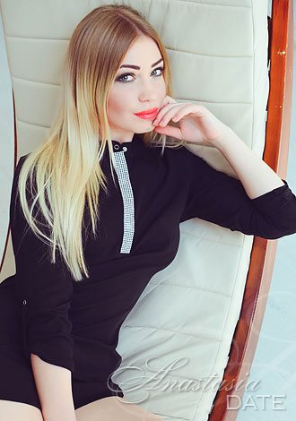 AnastasiaDate Prepares to Bring Romantic Members Worldwide Together for Virtual Easter Celebrations from April 10-13