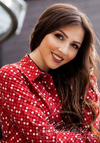 Long Distance Dating Advice Delivered By AnastasiaDate to Help Boost International Romance Across the Miles