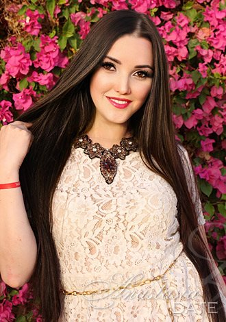 AnastasiaDate Reports a Surge in Registrations and Enhanced Dating Activity from Across Romania