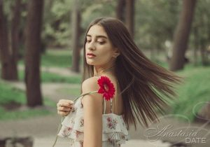 looking for love online AnastasiaDate