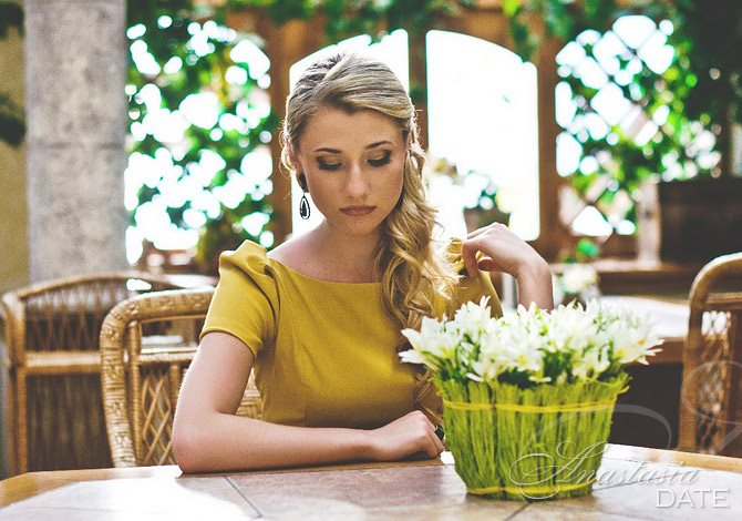stereotypes about Russian AnastasiaDate
