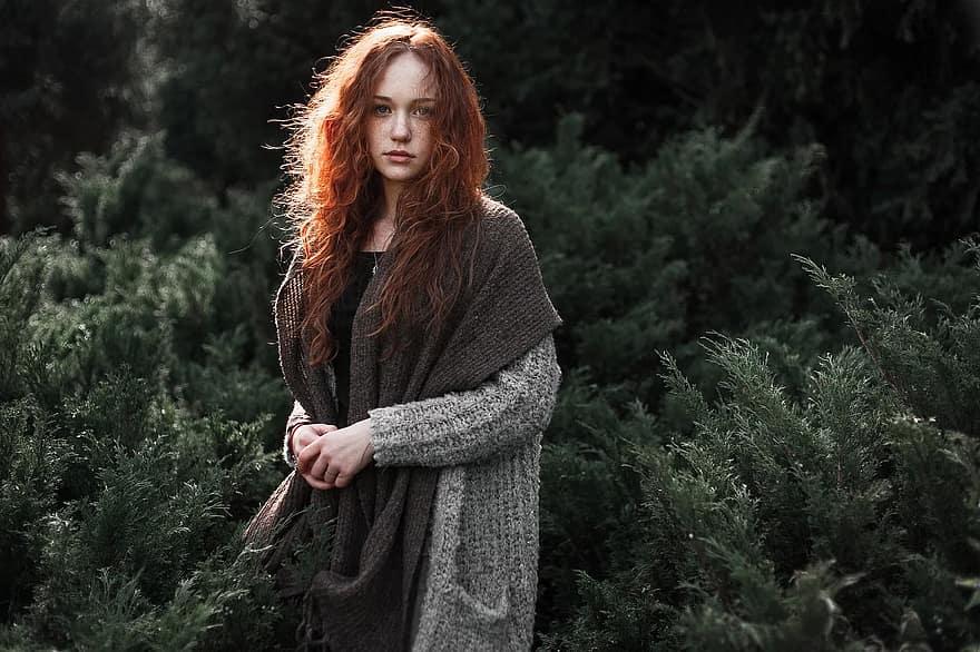 date Ukrainian women AnastasiaDate