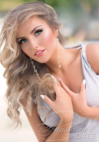AnastasiaDate Names Delphi in Greece as its Choice for City of the Month in July