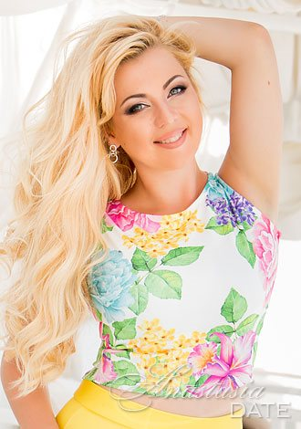 AnastasiaDate Delivers Advice to Singles Worldwide on the Importance of Proactive Dating to Really Make Love Happen