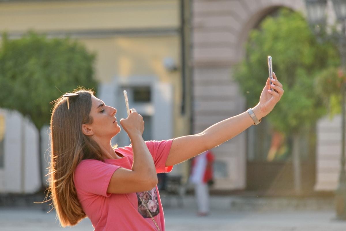 online dating success AnastasiaDate