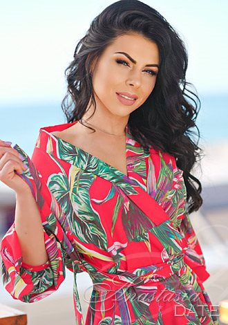 AnastasiaDate Announces its 6 Best Daytrips to Discover from Croatian City of Split