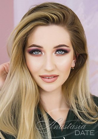 AnastasiaDate Reports an Increase in Membership Requests from Kazakh Singles Looking for Love Online