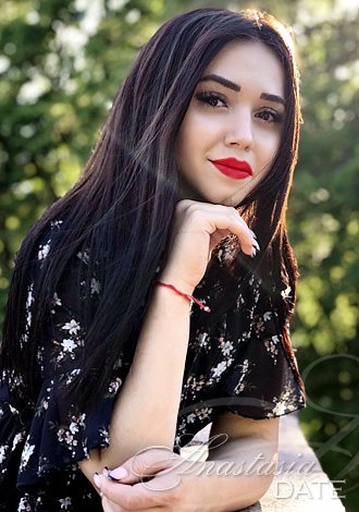 AnastasiaDate Delivers Advice on How to Ensure Stress-Free Dating Whether Meeting Online or In-Person