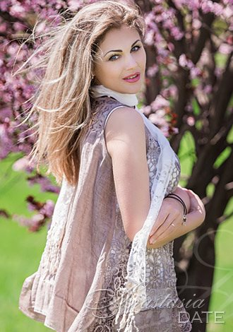AnastasiaDate Unveils its 6 Finest Daytrips to Discover from the Slovakian City of Kosice